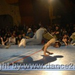 Dutch Open 2006 - Breakdance (45)