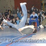 Dutch Open 2006 - Breakdance (46)