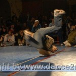 Dutch Open 2006 - Breakdance (47)