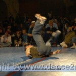 Dutch Open 2006 - Breakdance (48)