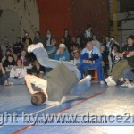 Dutch Open 2006 - Breakdance (49)