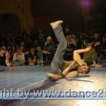 Dutch Open 2006 - Breakdance (50)