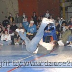 Dutch Open 2006 - Breakdance (51)
