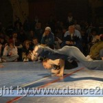 Dutch Open 2006 - Breakdance (52)
