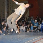 Dutch Open 2006 - Breakdance (53)