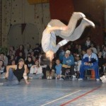 Dutch Open 2006 - Breakdance (54)
