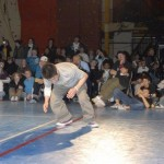 Dutch Open 2006 - Breakdance (55)