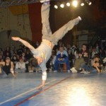 Dutch Open 2006 - Breakdance (56)