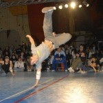 Dutch Open 2006 - Breakdance (57)