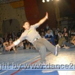 Dutch Open 2006 - Breakdance (58)