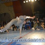 Dutch Open 2006 - Breakdance (59)