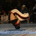 Dutch Open 2006 - Breakdance (6)