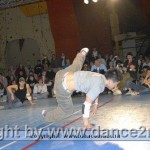 Dutch Open 2006 - Breakdance (60)