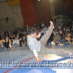 Dutch Open 2006 - Breakdance (61)