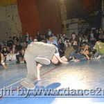Dutch Open 2006 - Breakdance (62)