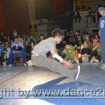 Dutch Open 2006 - Breakdance (63)