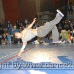 Dutch Open 2006 - Breakdance (64)