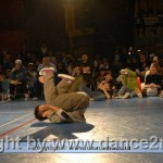 Dutch Open 2006 - Breakdance (65)