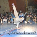 Dutch Open 2006 - Breakdance (66)