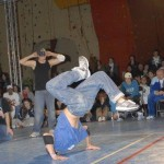 Dutch Open 2006 - Breakdance (67)