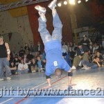 Dutch Open 2006 - Breakdance (68)