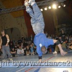 Dutch Open 2006 - Breakdance (69)