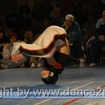 Dutch Open 2006 - Breakdance (7)