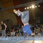 Dutch Open 2006 - Breakdance (70)