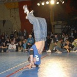 Dutch Open 2006 - Breakdance (71)