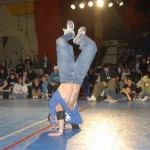 Dutch Open 2006 - Breakdance (72)