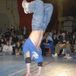 Dutch Open 2006 - Breakdance (73)