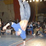 Dutch Open 2006 - Breakdance (74)