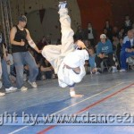 Dutch Open 2006 - Breakdance (76)