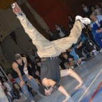 Dutch Open 2006 - Breakdance (78)