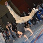 Dutch Open 2006 - Breakdance (79)