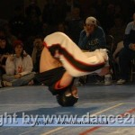 Dutch Open 2006 - Breakdance (8)