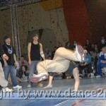 Dutch Open 2006 - Breakdance (81)