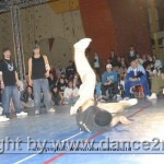 Dutch Open 2006 - Breakdance (83)
