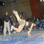 Dutch Open 2006 - Breakdance (84)