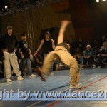 Dutch Open 2006 - Breakdance (85)