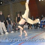 Dutch Open 2006 - Breakdance (86)