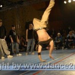 Dutch Open 2006 - Breakdance (87)