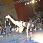 Dutch Open 2006 - Breakdance (88)
