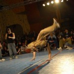 Dutch Open 2006 - Breakdance (89)