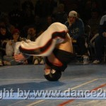 Dutch Open 2006 - Breakdance (9)