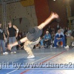 Dutch Open 2006 - Breakdance (90)
