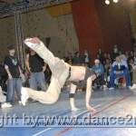 Dutch Open 2006 - Breakdance (91)