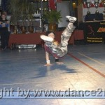 Dutch Open 2006 - Breakdance (93)
