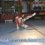 Dutch Open 2006 - Breakdance (94)