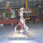 Dutch Open 2006 - Breakdance (95)